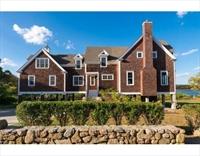 Marion Massachusetts Homes for sale