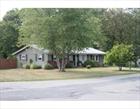 home for sale Brockton MA photo