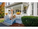 OPEN HOUSE at 5-7 Vernon St in haverhill
