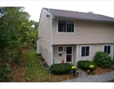 OPEN HOUSE at 16 Beals Cove Rd in hingham