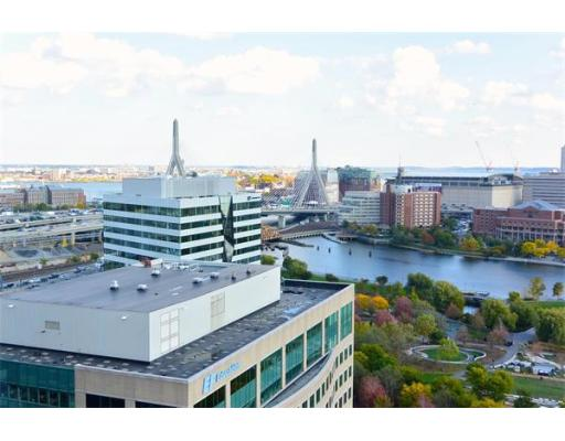 $559,000 - 1Br/1Ba -  for Sale in Cambridge