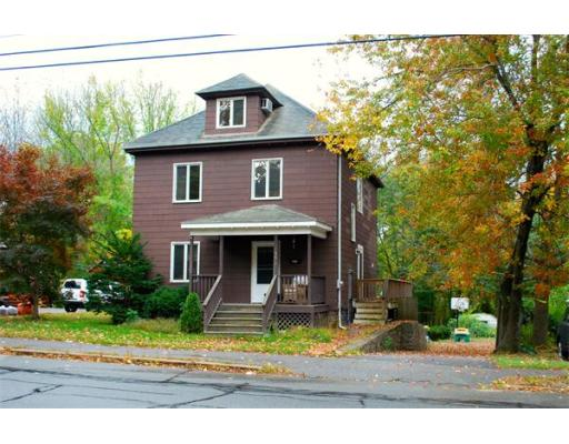 $205,000 - 3Br/1Ba -  for Sale in Haverhill