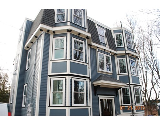 $629,000 - 2Br/2Ba -  for Sale in Boston