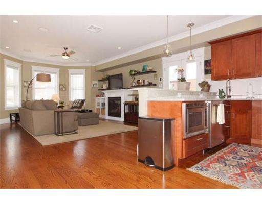$569,000 - 3Br/3Ba -  for Sale in Boston