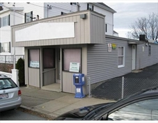 Fall River Massachusetts Office Space For Sale