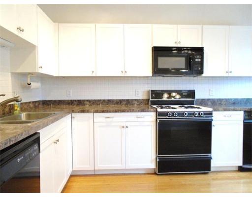 Property Of 108 Washington Street