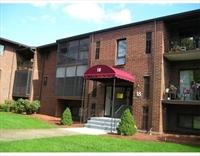 Condominium for sale in Brockton massachusetts
