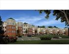 Woburn MA condominium for sale photo