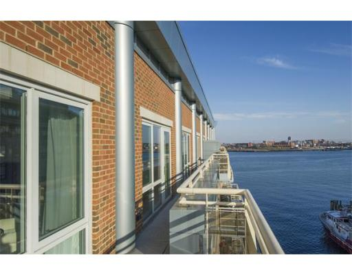 $1,995,000 - 2Br/2Ba -  for Sale in Boston