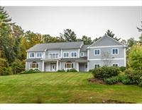 homes for sale in Framingham massachusetts