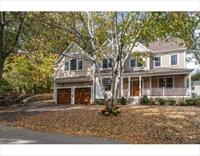 homes for sale in Winchester massachusetts