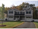 OPEN HOUSE at 106 Riverdale Ave in haverhill