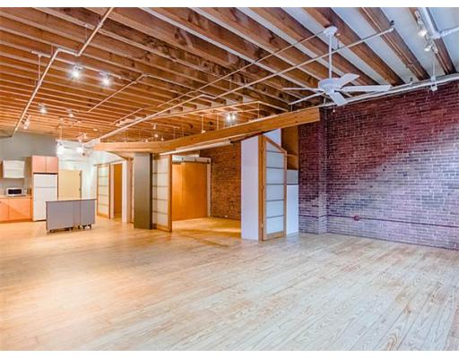 $720,000 - 2Br/1Ba -  for Sale in Boston