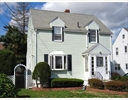 OPEN HOUSE at 76 Marlborough Rd in waltham