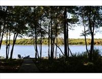 Scituate Massachusetts Homes for sale