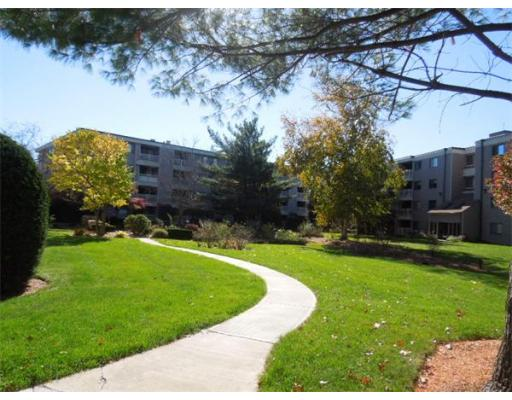 $209,900 - 2Br/2Ba -  for Sale in Chelmsford