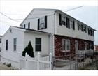 Chelsea Massachusetts real estate