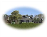 Pembroke townhouse for sale
