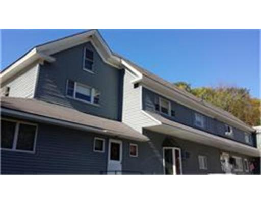 Rental Homes for Rent, ListingId:30352619, location: 21 Cherry St Orange 01364
