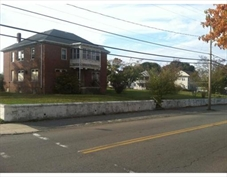 commercial real estate for sale in Fairhaven massachusetts
