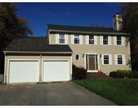 houses for sale in Acushnet ma