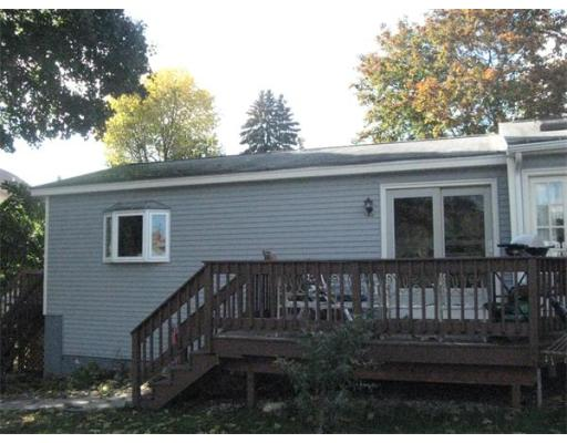 Rental Homes for Rent, ListingId:30352617, location: 280 Wanoosnoc Road Fitchburg 01420