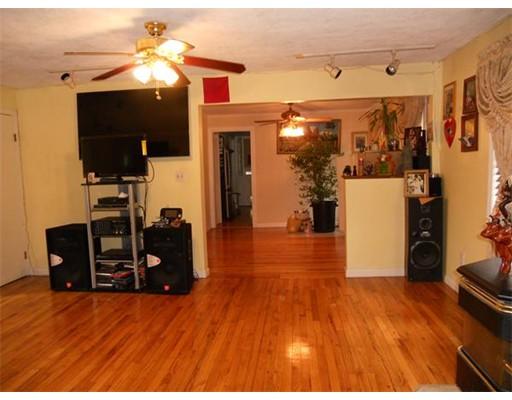 9  Edenwood Avenue,  Billerica, MA