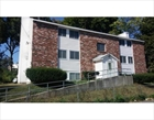 Lowell MA real estate