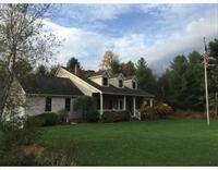 homes for sale in Ware massachusetts