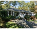 OPEN HOUSE at 182 Forest St in waltham