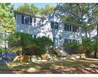 Newton Massachusetts Homes for sale