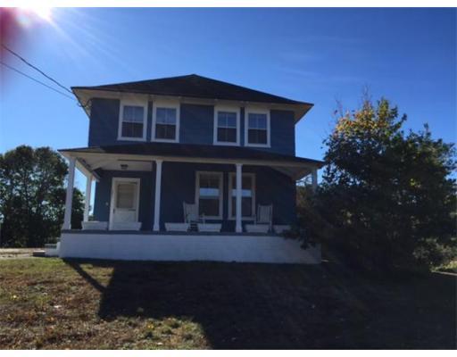 Real Estate for Sale, ListingId: 30366354, Pocasset,MA02559