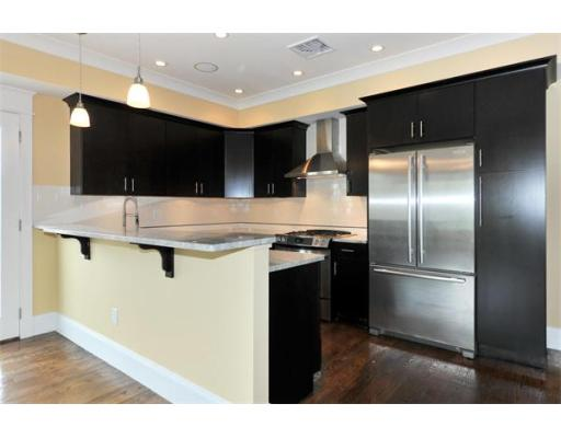 $499,000 - 2Br/2Ba -  for Sale in Boston