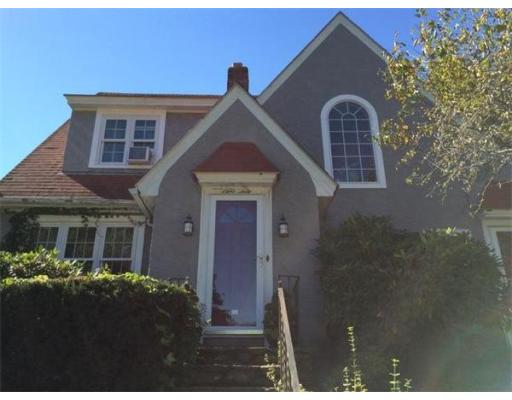 Rental Homes for Rent, ListingId:30366359, location: 860 Pleasant Street Worcester 01602