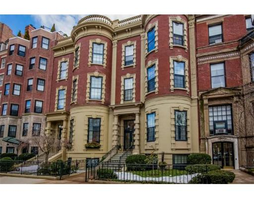 $1,800,000 - 3Br/2Ba -  for Sale in Boston
