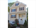 OPEN HOUSE at 21 Copley Ave in waltham
