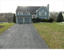 OPEN HOUSE at 139 Orchard Hill Rd in haverhill