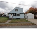 OPEN HOUSE at 2 Danforth St in peabody