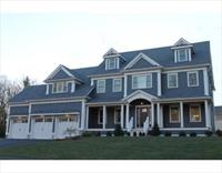 homes for sale in Lexington massachusetts