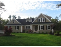 houses for sale in Duxbury ma