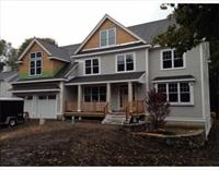 Bedford Massachusetts Homes for sale