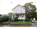 OPEN HOUSE at 12-14 Lexington St in newton