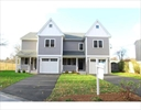 OPEN HOUSE at 35 Johnson Place in newton