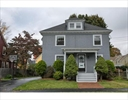 OPEN HOUSE at 54 Brockton Ave in haverhill