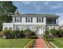 OPEN HOUSE at 244 Bacon St in waltham