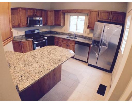 Real Estate for Sale, ListingId: 30396856, Winthrop,MA02152
