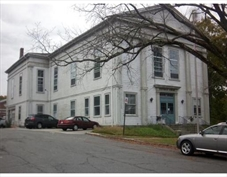 Apartment Building For Sale Ipswich Massachusetts