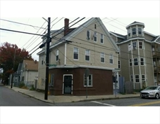 commercial real estate for sale in Lawrence massachusetts