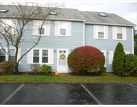 Attleboro Mass real estate