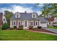 homes for sale in Attleboro ma